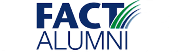 Logo Alumniverein FACT